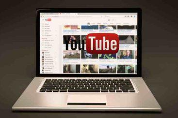 Como Ganhar Dinheiro no YouTube Com Canal Pequeno?