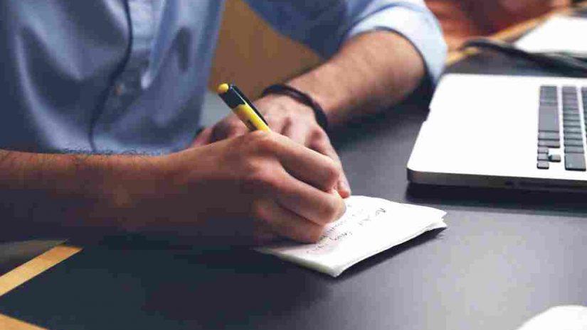 Como Montar um Escritório em Casa com Pouca Grana?
