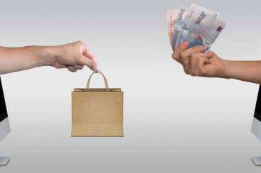 Como Vender Todos os Dias na Internet sendo Afiliado?