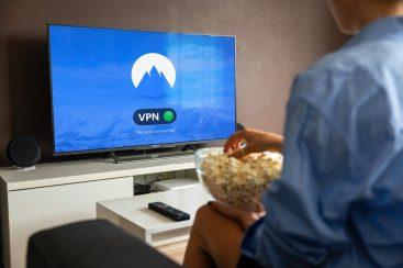 6 Dicas para Melhorar a Internet e Assistir Filmes Online Sem Interrupções