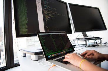 Descubra Como Começar a Programar